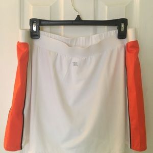 TAIL XL TENNIS SHIRT